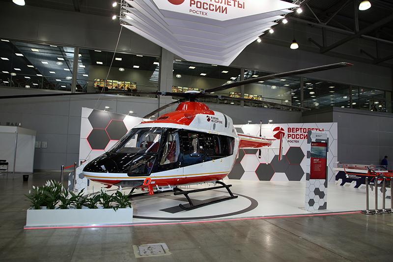 Вертолетная площадка spark по самой низкой цене быстросъемные пропеллеры combo по акции