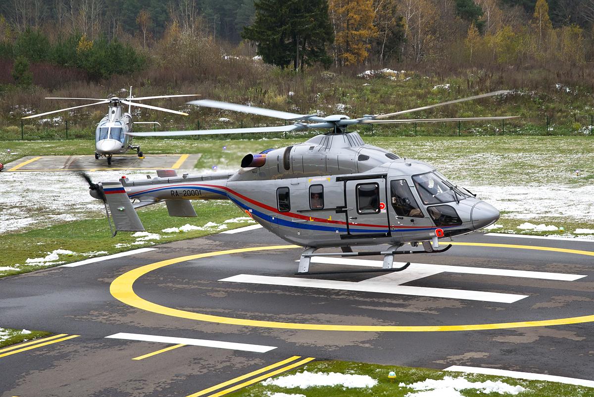 еще она этапы проектирования вертолетов фотографии понимаю комментаторов